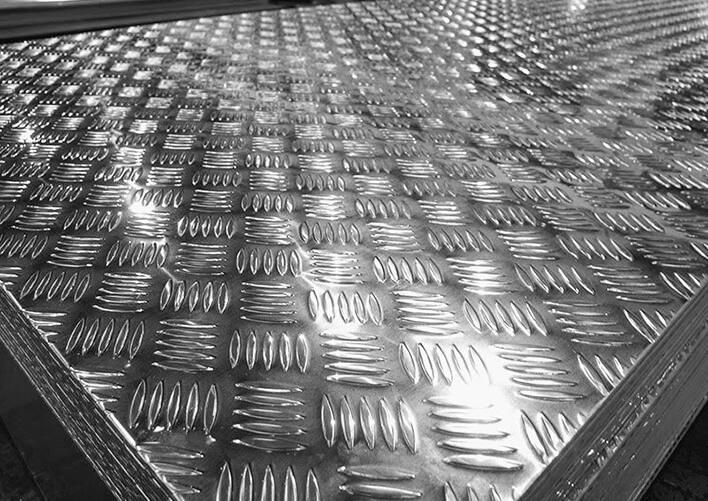 chapa-de-aluminio-xadrez